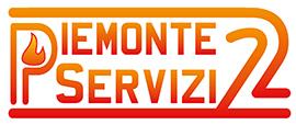 Piemonte Servizi 2
