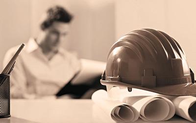 """Nuove modifiche al D.Lgs. 81/08 """"Testo Unico Sicurezza sul Lavoro"""""""